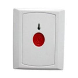 宜控联盟有线紧急按钮EC-1C