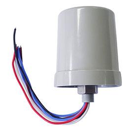 顺舟SZ10-R1A-S灯光控制模块SZ-14