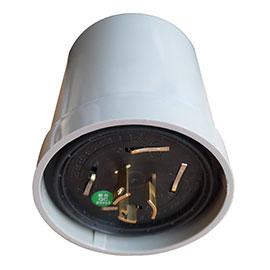顺舟SZ10-NEMA灯光模块SZ-16