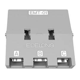 易百珑无源无线模租EMT-01