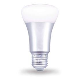 DUDU嘟嘟E家智能家居智能灯自定义分组控制、断电记忆功能Smart Light