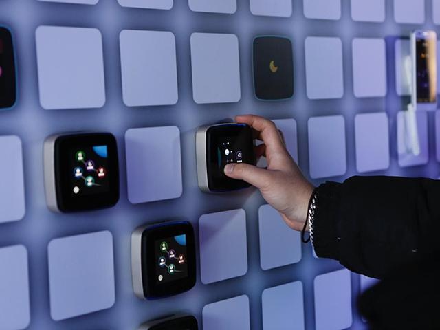 海尔研制智能电视机顶盒,能否撬开智能家居商场?