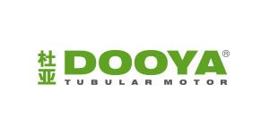 宁波杜亚机电技术有限公司