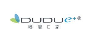 重庆房慧科技有限公司