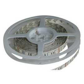 智仆智能七彩灯带支持定时开关、ZigBee通信方式ZP-CCD1001