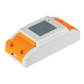 WODSEE沃视智能电源控制器HB-PC1