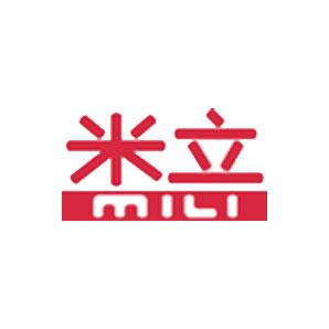福州米立科技有限公司