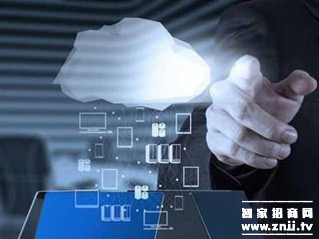 罗格朗电器、创奇科技顺利通过QEOMS管理体系再认证
