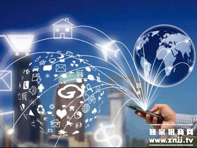 晾霸总经理刘海辉:用智能晾衣机打开智能家居的时代