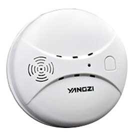 扬子智能家居烟感模块性能稳定、灵敏度高YZ-GY01