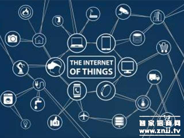 """商业模式引领""""互联网+智能家居""""未来"""