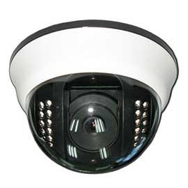 嵌悦高清网络摄像机高清摄像技术、130万像素VC103