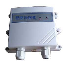 嵌悦水浸传感器无暴露的金属结构、扩充组态能力强ZYT-WT-1-12V