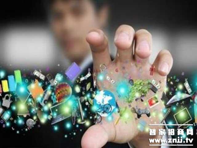 智能产品携手合作才能共创未来