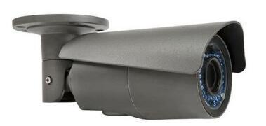 DVACO华歌智能枪式摄像机HG-10