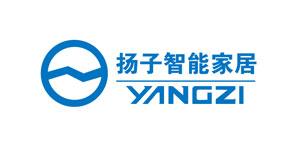 中国扬子集团有限公司