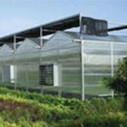 智慧云谷智能家居:IOTACS农业大棚温室智能化自动控制系统方案