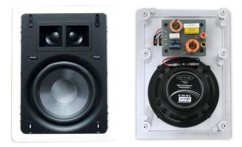 DVACO华歌环绕系列音箱HG-13