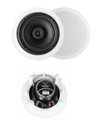 DVACO华歌吸顶式低音音箱HG-07