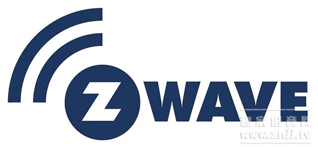 智能家居Z-Wave技术详解