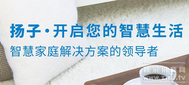 中国智能家居十大品牌图片