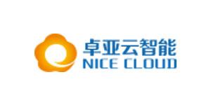 深圳市卓亚云科技有限公司