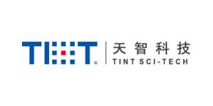 安徽天智信息科技集团股份有限公司