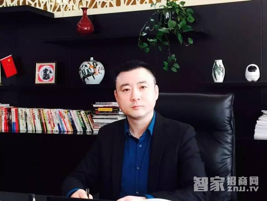 关注 | 荣事达 杨其武:智能音箱落地需要开放的系统