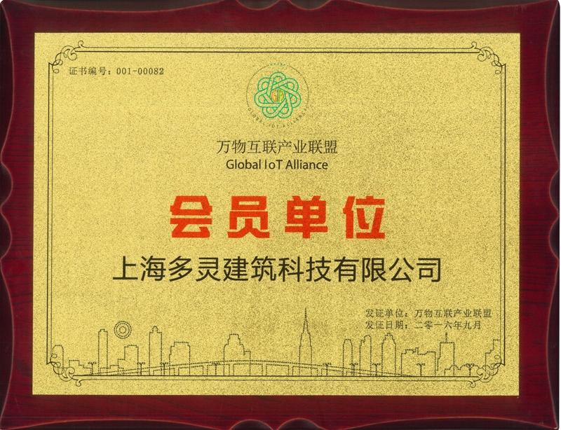 中国智能化装饰专业委员会主任
