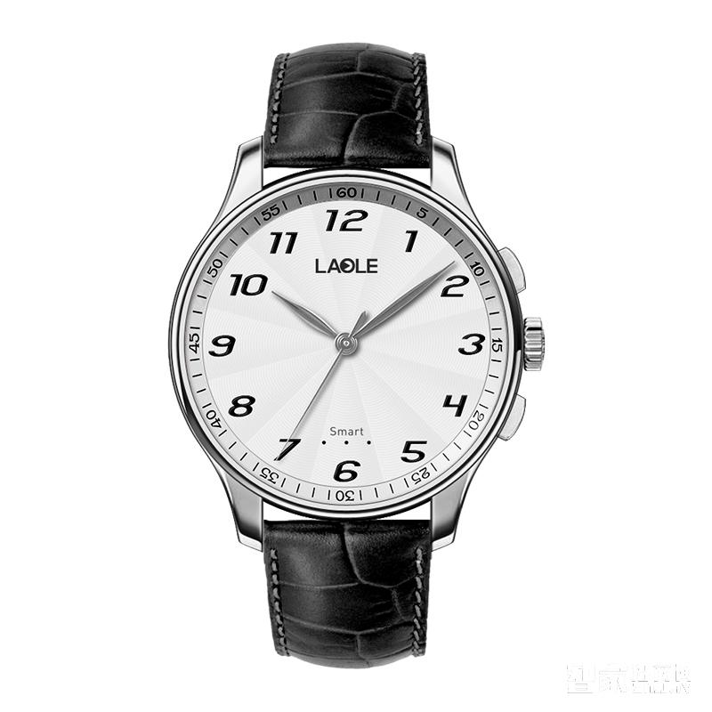 智能手表二代