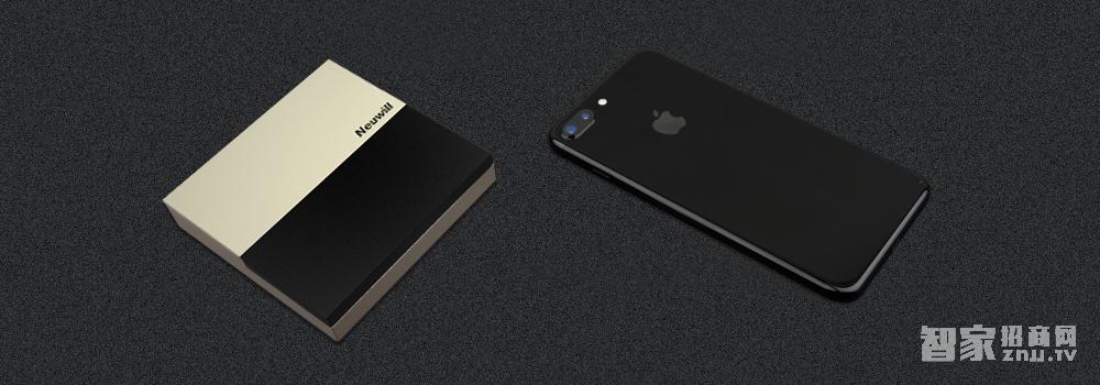 小主机手机对比详情页--副本.jpg