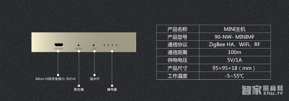 小主机侧面功能参数详情页-.jpg