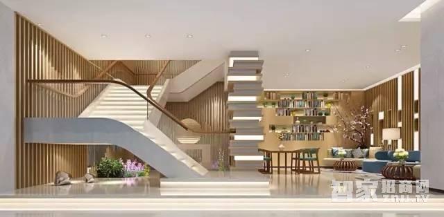 聪普智能携手杭州卡尔芙打造智慧酒店