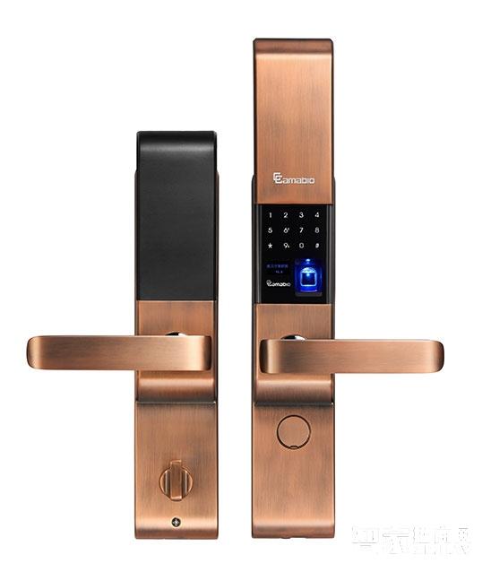 使用指纹锁的好处是什么?——凯贝尔指纹锁招商加盟