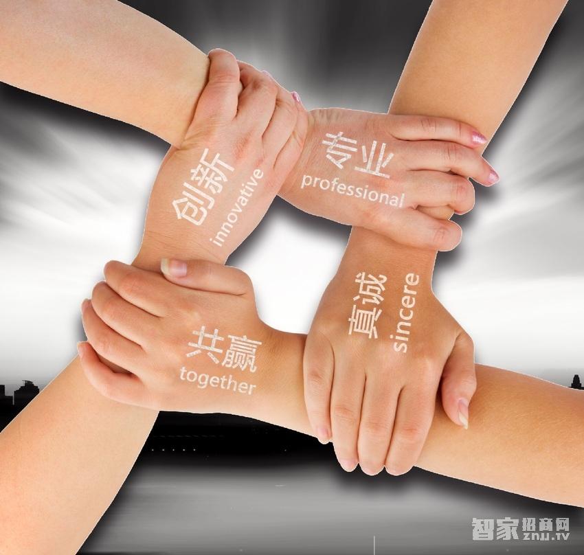 深圳台碁世茂科技有限公司