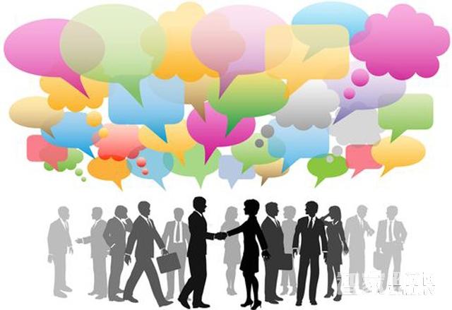 智能家居专业化营销-智能家居客户分类(上)