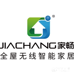 上海家畅智能科技有限公司