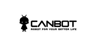 CANBOT爱乐优智能机器人