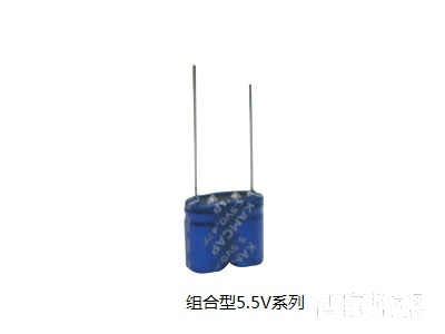 凯美能源智能插座-法拉电容 超级电容器5.5V-1F智能插座-法拉电容 超级电容器5.5V-1F