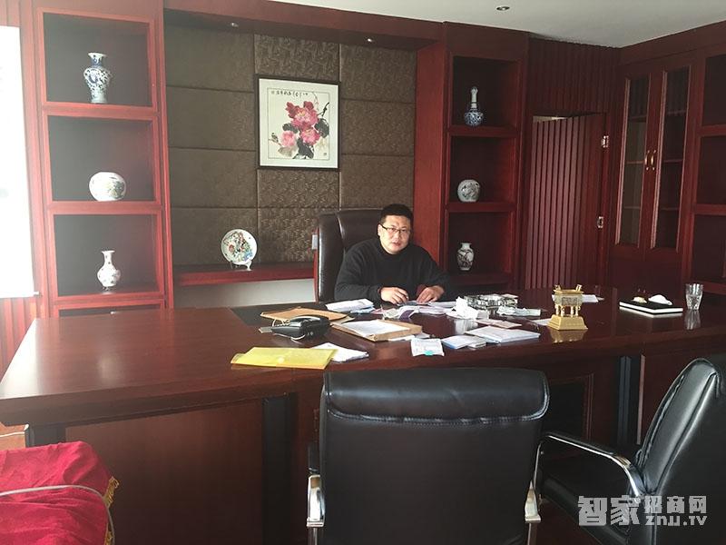 上海铭港物联网科技有限公司