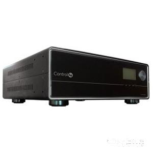 尚勤智能家居Control4音频矩阵C4-16S2-E-B