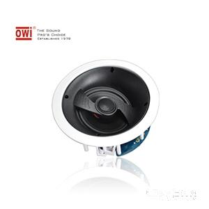 OWI澳音智能影音智能吸顶喇叭C660