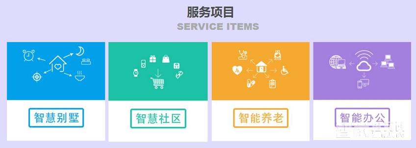 诺博尔智能科技(北京)有限公司