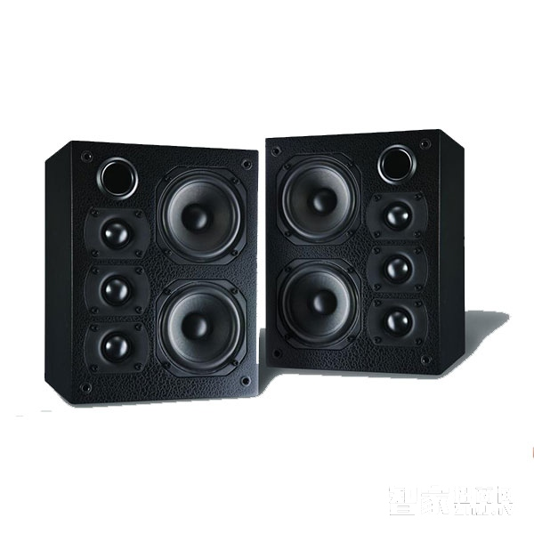 声艺智能影音JBL家庭影院音响背景音乐音响JBL-01