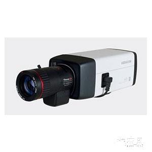 KEDACOM科达智能安防高清枪型网络摄像机IPC113
