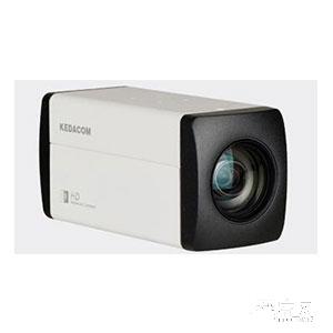 KEDACOM科达智能安防高清一体化网络摄像机IPC820