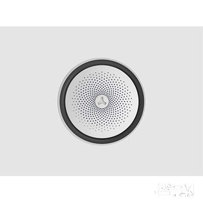 maxkin麦仕金智能安防智能室内警报器和门铃SP-S01
