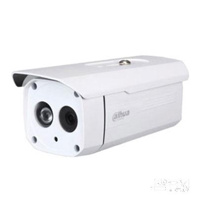 畅球智能安防枪型摄像机CQ-04