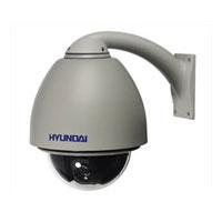 雷蒙科技智能安防球形网络摄像机LMKJ-03