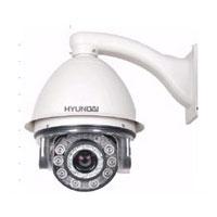 雷蒙科技智能安防球形网络摄像机LMKJ-04